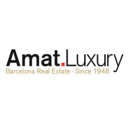 Real Estate Market Report 2018 from Amat in Barcelona, Spain