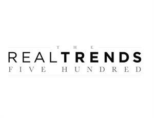 REAL Trends 500 Rankings Just Released with Good News for Zephyr Real Estate