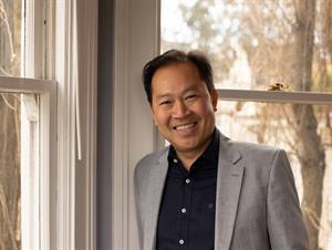 Zephyr Real Estate Welcomes Back Christian Nguyen