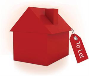 Is Buy-to-Let a Viable Option?