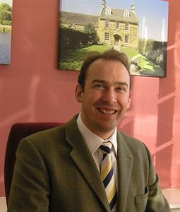 Tom Hayman-Joyce's latest market comment as featured in Cotswold Life