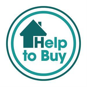 Help to Buy Scheme Welcomed by Hudson Moody