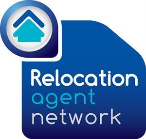 Highlights Of The Relocation Agency Network Conference