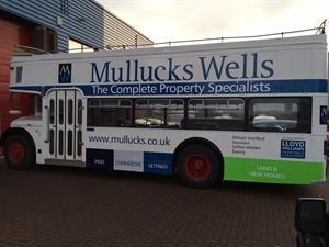 Mullucks Wells expands into Epping