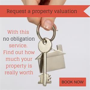 FIND OUT HOW MUCH YOUR PROPERTY IS WORTH
