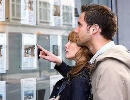 First-time buyer numbers plummeting, says gloomy NAEA