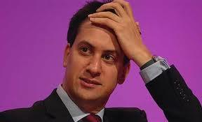 Miliband slammed over Labour policies on private rented sector