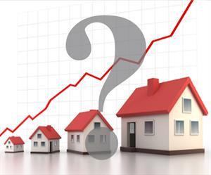 The Housing Market – A Good Moment for Sales?