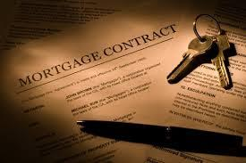 Mortgage products galore as lenders compete for business