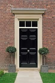 Your Front Door Plays A Crucial Role In Selling Your Home