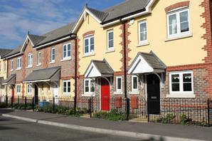The Oulsnam Service for Landlords
