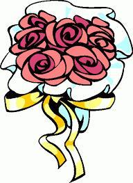 FLOWERS MIXUP!