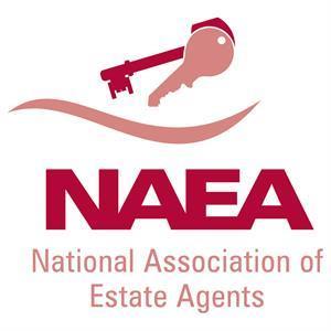 NAEA Housing Market Report September 2014