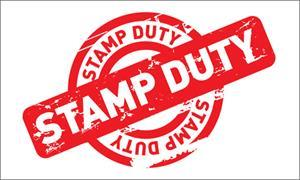 Changes to Stamp Duty