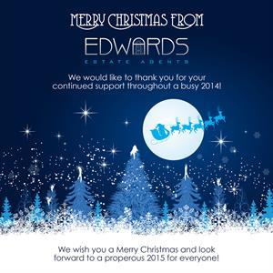 CHRISTMAS IS NEARLY HERE  BUT WE ARE STILL SO BUSY !