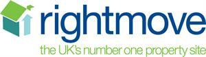 We are now on RIGHTMOVE