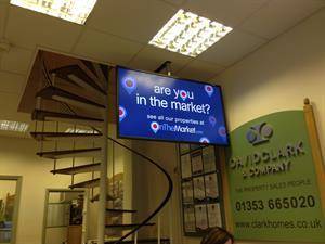 Launch Day for OnTheMarket draws nearer