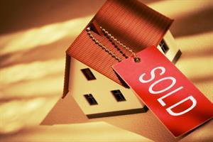 Top Tips to Sell Your Home and Quickly