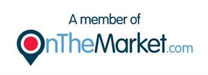 We are OntheMarket............
