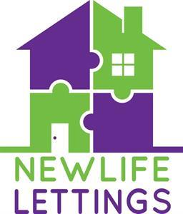 A New look being launched for Newlife Lettings