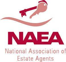 Stamp duty reform boosts middle-market says NAEA