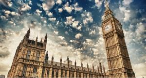 Budget 2015: Help to Buy ISA announced for FTBs