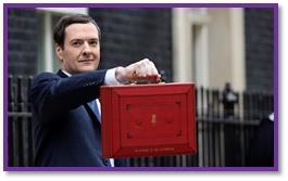 Budget Comment 2015