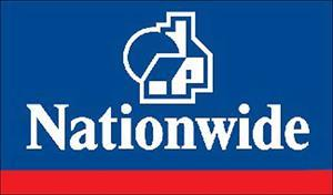 Nationwide Report April Spike in House Prices