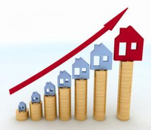 Asking prices set new record as market is starved of stock