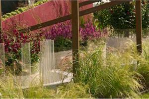 Garden Guru: Gardens Galore to Visit