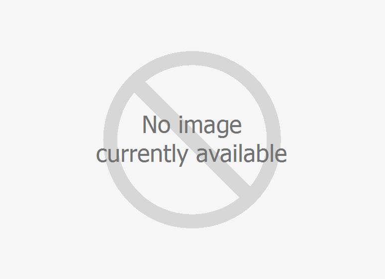 Just sold - Baronsmede