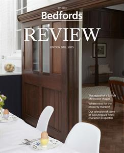BEDFORDS' NEW LOOK SUMMER REVIEW