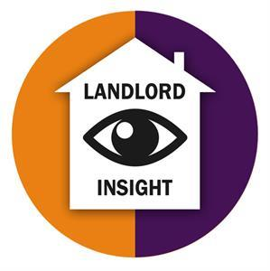 Get clued up with the local lettings market...