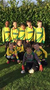 David Clark & Co Sponsor Sutton Rangers Kit