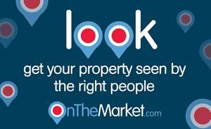 Selling a Property in North London ??