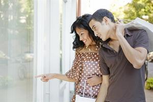 Landlords – Is your property what tenants want?