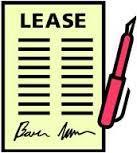 Understanding Leasehold Properties