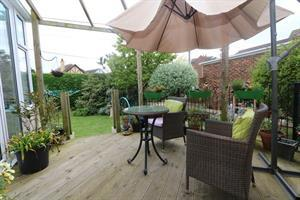 New Listing - Castle Road, Hadleigh