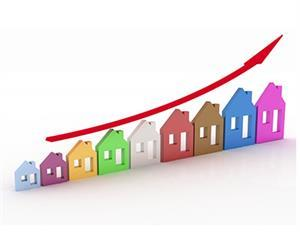 House Prices Up 1.3% Last Month 'But Far Too Early to See Referendum Impact'
