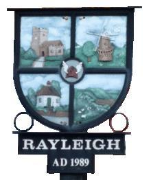 What Is Happening With Property Market In Rayleigh?