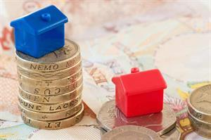 House Price Growth Slows Despite Big London and South East Rises
