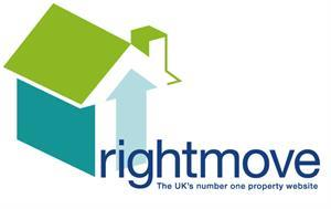 Asking Prices Dip But No Cause For Panic, Says Rightmove