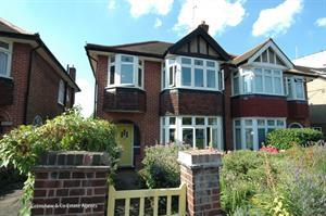 Just sold - Ainsdale Road