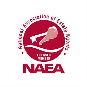 NATIONAL ASSOCIATION ESTATE OF ESTATE AGENTS