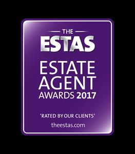 BURTON & CO PROPERTY CENTRE MAKES THE SHORTLIST IN BIGGEST AWARDS FOR ESTATE AGENTS