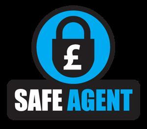 Brighton Homes supports new Government measures on Client Money Protection