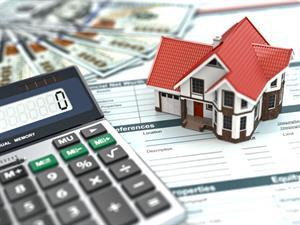 Important Tax and Legislation Changes Affecting UK Landlords