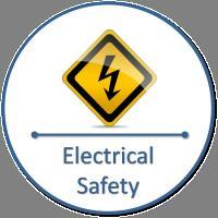 DM&Co Property Column - Electrical Safety as a Landlord
