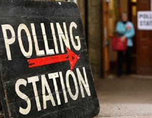 Conservatives Propose Election Plans for Home Information Packs Return...
