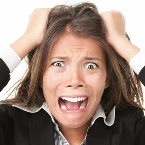 Getting frustrated by your online-only 'Agent'? Let us help!!
